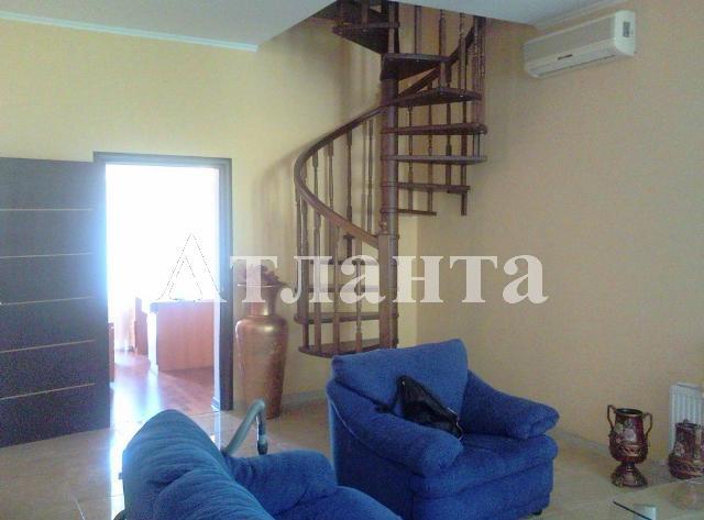 Продается дом на ул. Урожайная — 160 000 у.е. (фото №6)