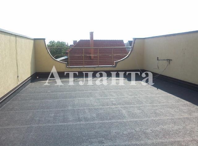 Продается дом на ул. Урожайная — 160 000 у.е. (фото №10)