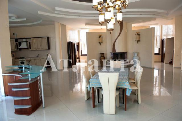 Продается дом на ул. Дачная — 750 000 у.е. (фото №2)