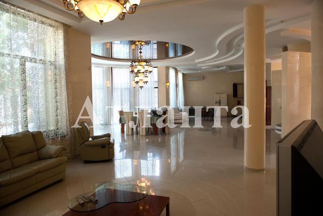 Продается дом на ул. Дачная — 750 000 у.е. (фото №3)