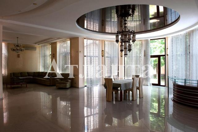 Продается дом на ул. Дачная — 750 000 у.е. (фото №4)