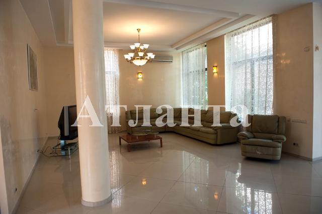 Продается дом на ул. Дачная — 750 000 у.е. (фото №5)