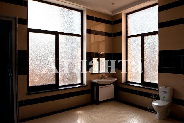 Продается дом на ул. Дачная — 750 000 у.е. (фото №6)
