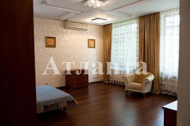 Продается дом на ул. Дачная — 750 000 у.е. (фото №7)