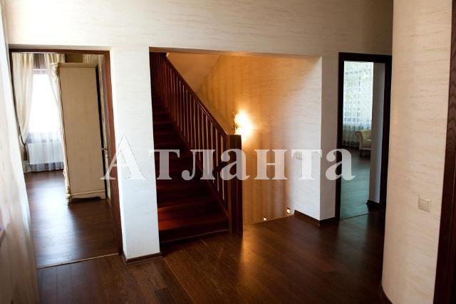 Продается дом на ул. Дачная — 750 000 у.е. (фото №8)
