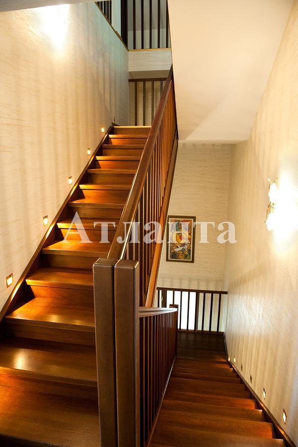 Продается дом на ул. Дачная — 750 000 у.е. (фото №9)