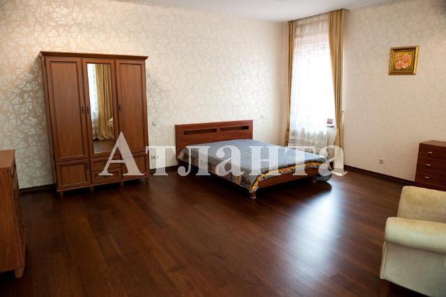 Продается дом на ул. Дачная — 750 000 у.е. (фото №11)