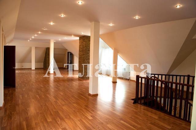 Продается дом на ул. Дачная — 750 000 у.е. (фото №12)
