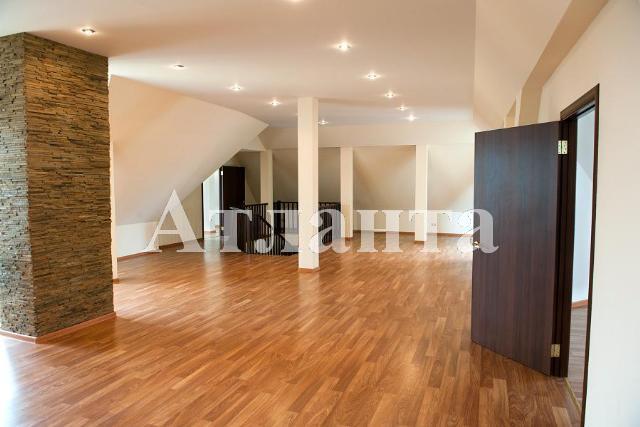 Продается дом на ул. Дачная — 750 000 у.е. (фото №13)