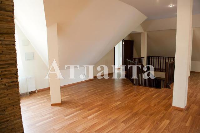 Продается дом на ул. Дачная — 750 000 у.е. (фото №14)