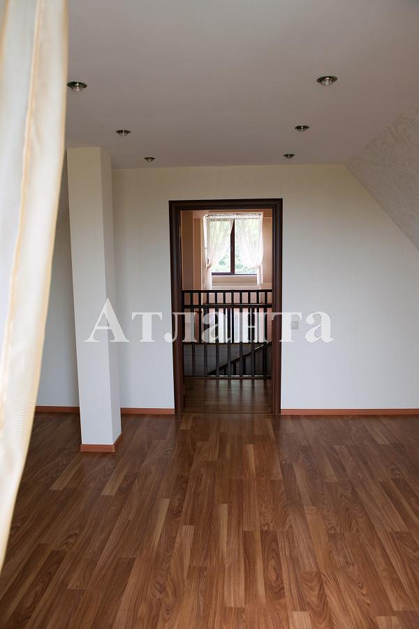 Продается дом на ул. Дачная — 750 000 у.е. (фото №15)