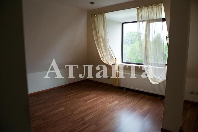 Продается дом на ул. Дачная — 750 000 у.е. (фото №16)