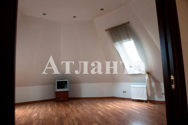 Продается дом на ул. Дачная — 750 000 у.е. (фото №17)