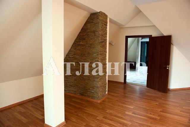 Продается дом на ул. Дачная — 750 000 у.е. (фото №19)