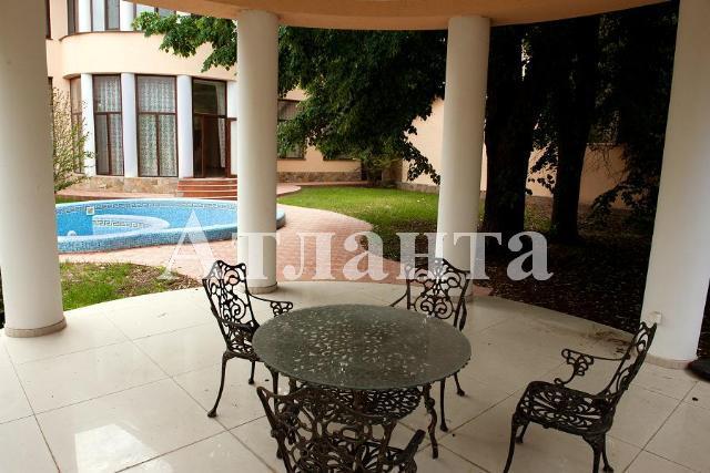 Продается дом на ул. Дачная — 750 000 у.е. (фото №20)