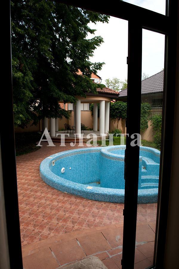 Продается дом на ул. Дачная — 750 000 у.е. (фото №23)