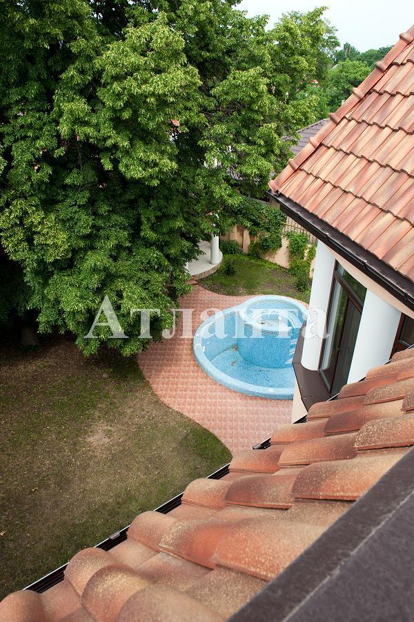 Продается дом на ул. Дачная — 750 000 у.е. (фото №24)