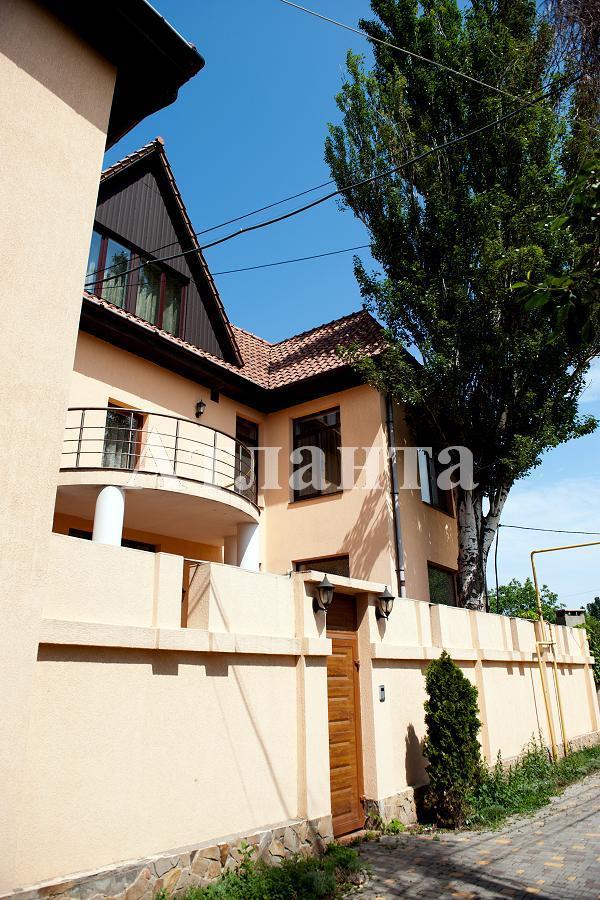 Продается дом на ул. Дачная — 750 000 у.е. (фото №26)