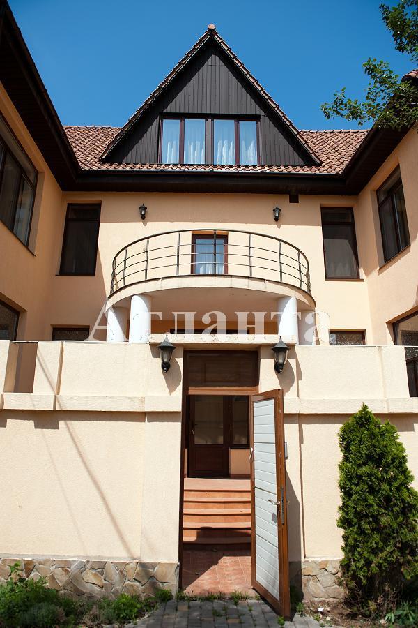 Продается дом на ул. Дачная — 750 000 у.е. (фото №27)