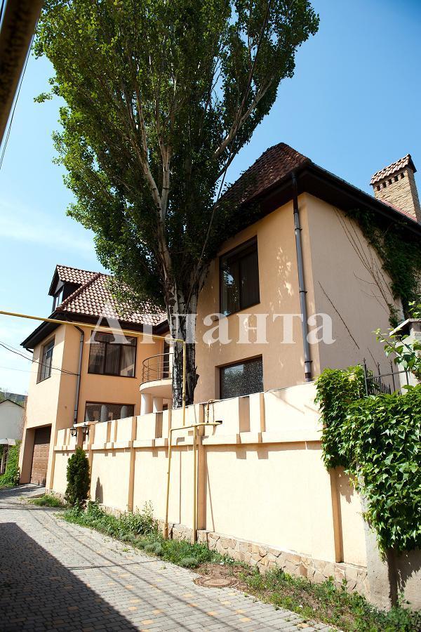 Продается дом на ул. Дачная — 750 000 у.е. (фото №28)