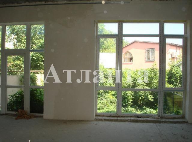Продается дом на ул. Урожайная — 220 000 у.е. (фото №2)