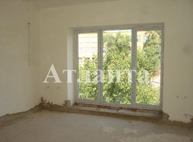 Продается дом на ул. Урожайная — 220 000 у.е. (фото №4)