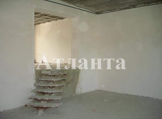 Продается дом на ул. Урожайная — 220 000 у.е. (фото №5)