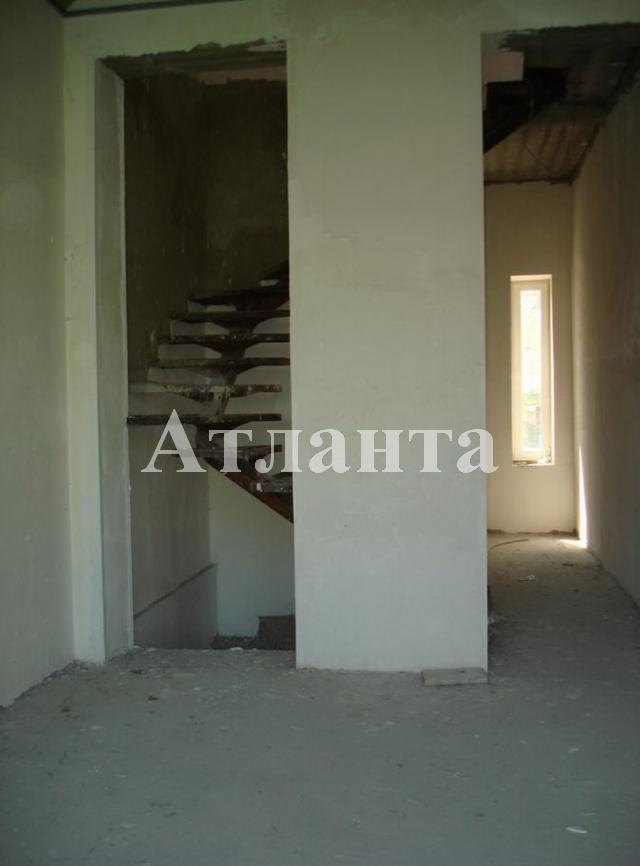 Продается дом на ул. Урожайная — 220 000 у.е. (фото №6)