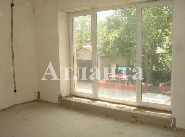 Продается дом на ул. Урожайная — 180 000 у.е. (фото №4)