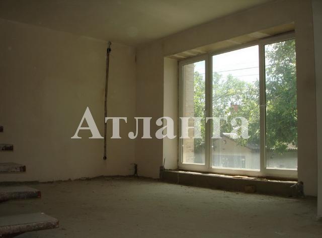 Продается дом на ул. Урожайная — 180 000 у.е. (фото №8)