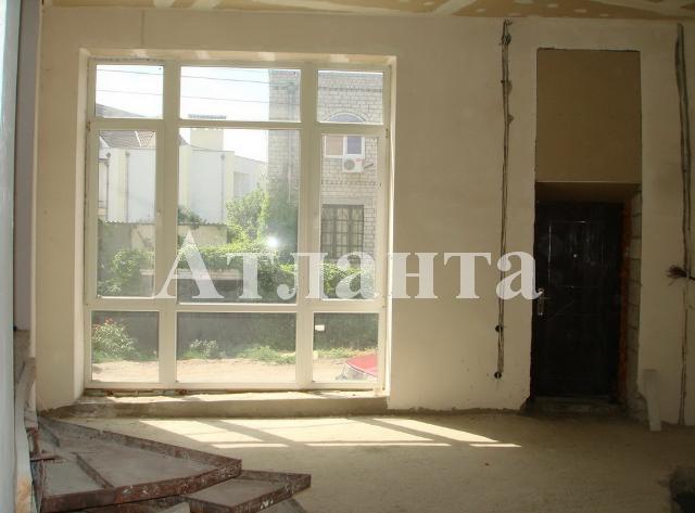 Продается дом на ул. Урожайная — 180 000 у.е. (фото №9)