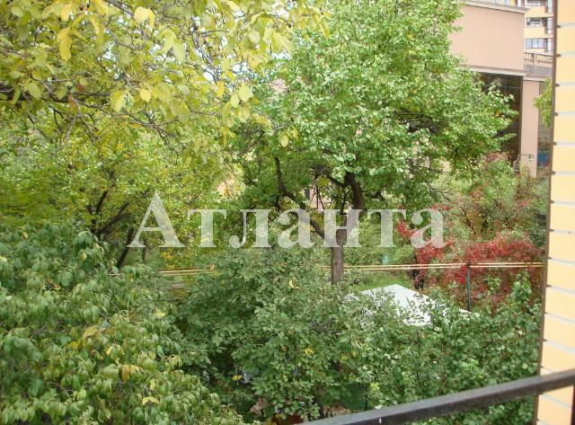 Продается дом на ул. Тенистая — 650 000 у.е.