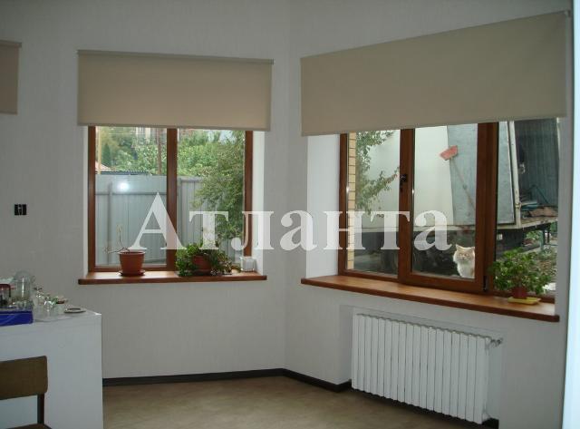 Продается дом на ул. Тенистая — 650 000 у.е. (фото №2)