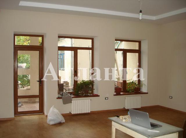 Продается дом на ул. Тенистая — 650 000 у.е. (фото №3)