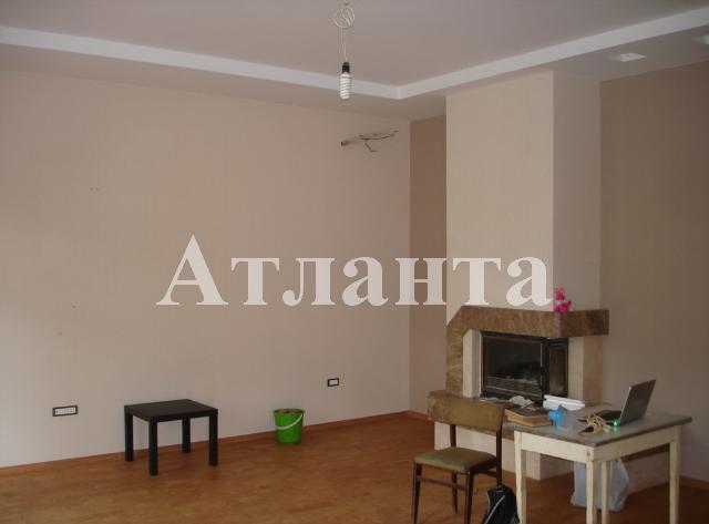 Продается дом на ул. Тенистая — 650 000 у.е. (фото №4)