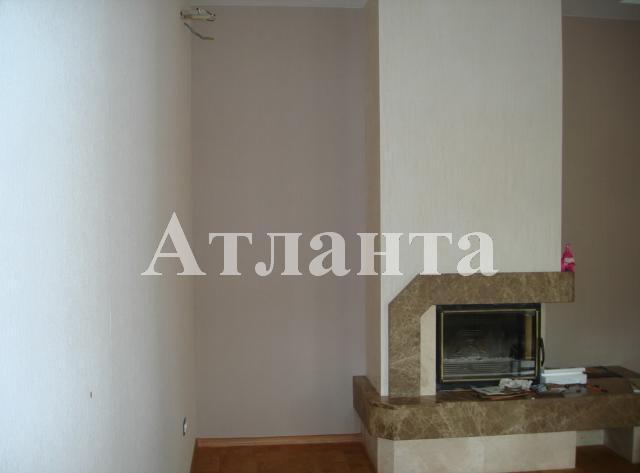 Продается дом на ул. Тенистая — 650 000 у.е. (фото №5)