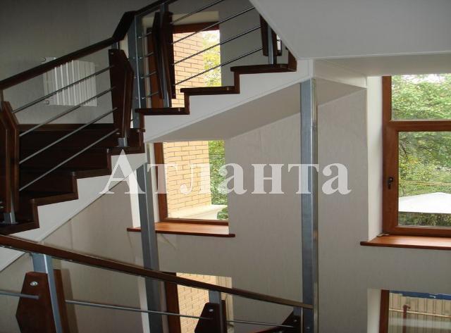 Продается дом на ул. Тенистая — 650 000 у.е. (фото №6)