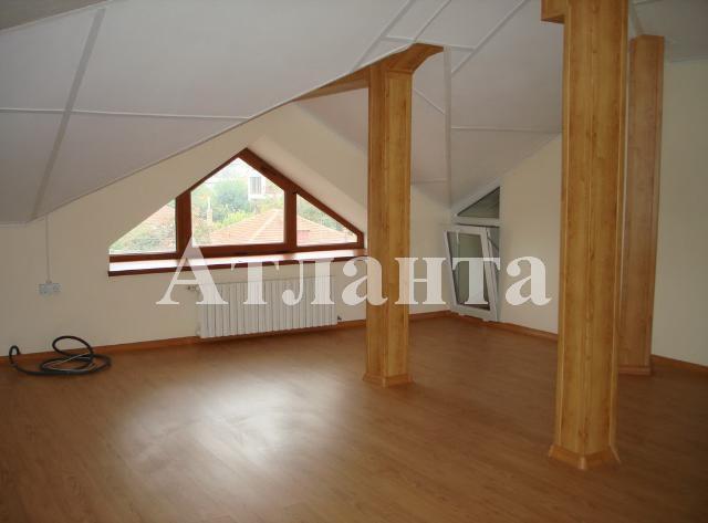 Продается дом на ул. Тенистая — 650 000 у.е. (фото №7)