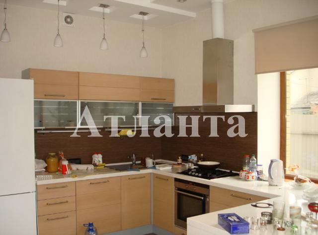 Продается дом на ул. Тенистая — 650 000 у.е. (фото №8)