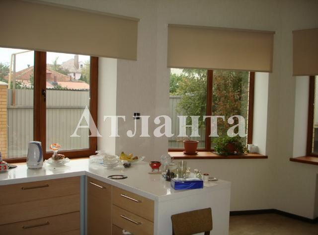 Продается дом на ул. Тенистая — 650 000 у.е. (фото №9)