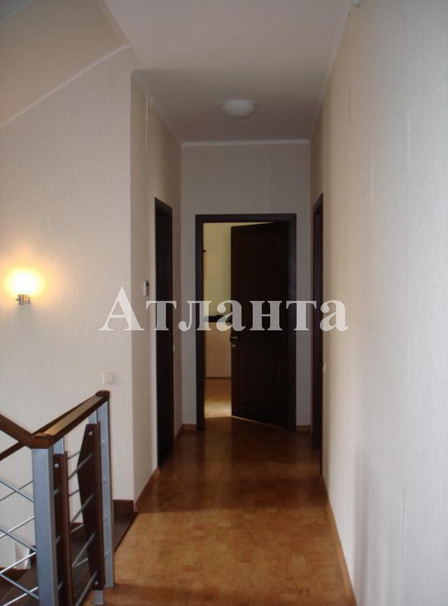 Продается дом на ул. Тенистая — 650 000 у.е. (фото №10)