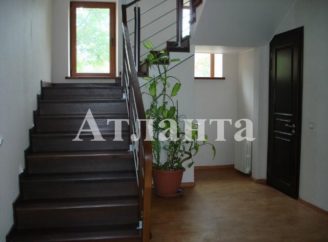 Продается дом на ул. Тенистая — 650 000 у.е. (фото №11)