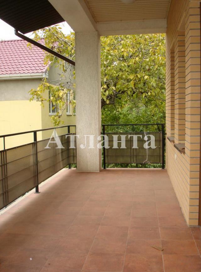 Продается дом на ул. Тенистая — 650 000 у.е. (фото №15)