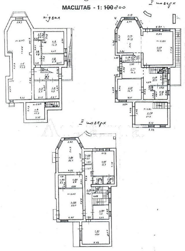 Продается дом на ул. Тенистая — 650 000 у.е. (фото №17)