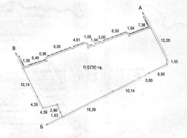 Продается дом на ул. Тенистая — 650 000 у.е. (фото №18)
