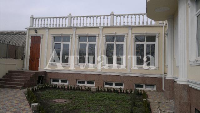 Продается дом на ул. Неделина — 1 500 000 у.е. (фото №2)
