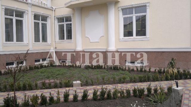 Продается дом на ул. Неделина — 1 500 000 у.е. (фото №3)