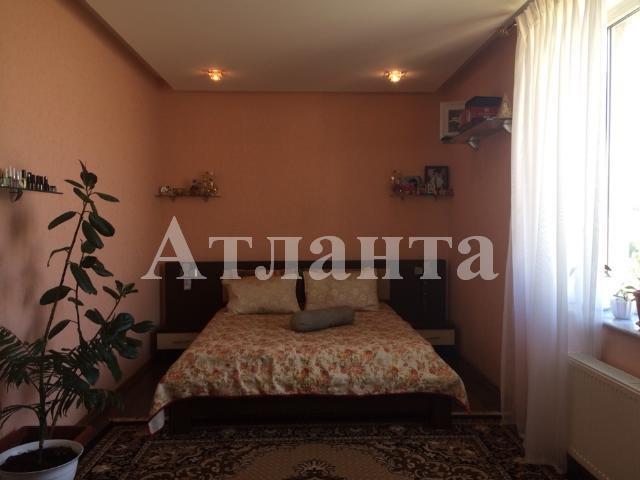 Продается дом на ул. Гастелло — 160 000 у.е. (фото №6)