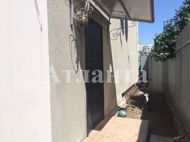 Продается дом на ул. Гастелло — 160 000 у.е. (фото №9)