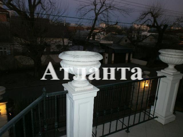 Продается дом на ул. Бригадная — 250 000 у.е.